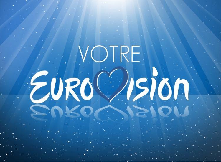 Votre Eurovision 2020 – Première Demi-Finale