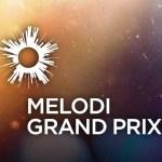 Dansk Melodi Grand Prix 2021 : règlement, candidature et date