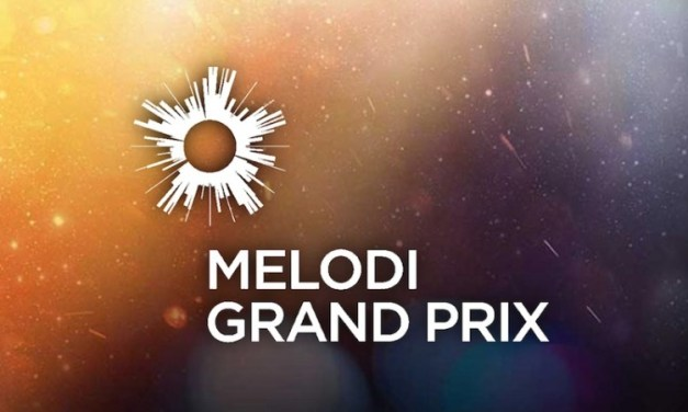 Danemark 2021 : retour du Dansk Melodi Grand Prix