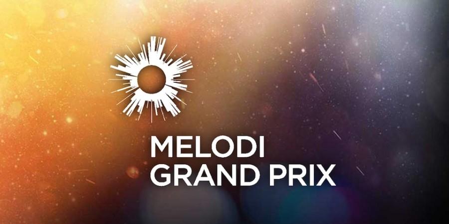 Dansk Melodi Grand Prix 2019 : premiers détails