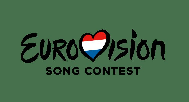 Pays-Bas 2020 : nouvelle sélection interne (Mise à jour : chanson et représentant choisis)