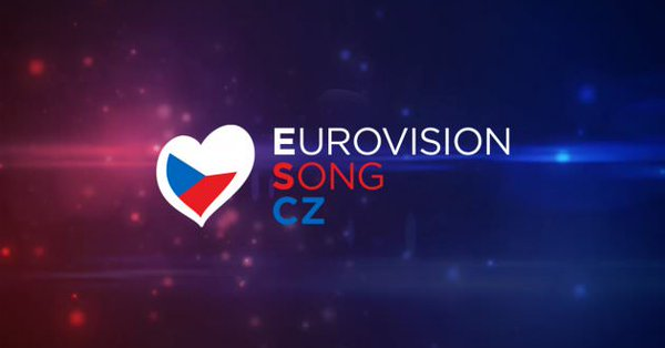 Eurovision Song CZ 2018 : Mikolas Joseph remporte le vote des jurés (Mise à jour : détail des votes)