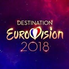 Ce soir : Destination Eurovision DF 2 (Mise à jour : les résultats)