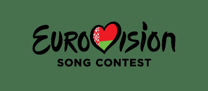 """Résultat de recherche d'images pour """"bielorussie sélection nationale 2018 eurovision"""""""
