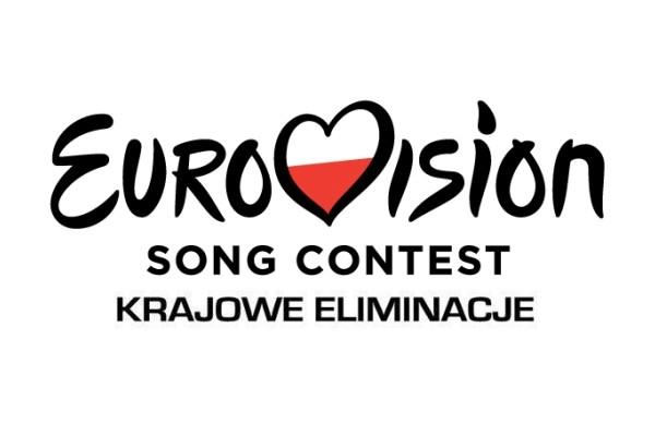 Krajowe Eliminacje 2018 : premiers détails (Mise à jour : annonce de la date)