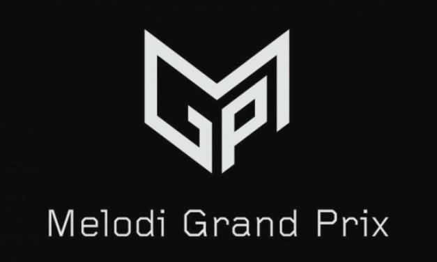 Melodi Grand Prix 2020 : premiers détails