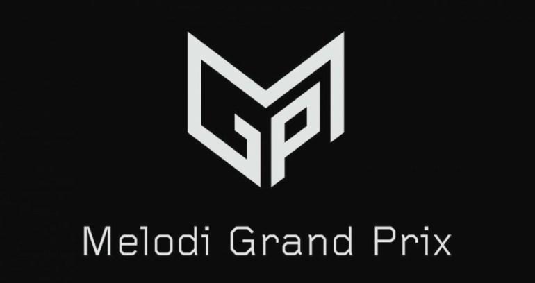 Melodi Grand Prix 2020 : nouveaux détails