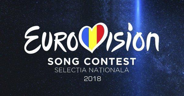 Ce soir : deuxième demi-finale de la Selectia Nationala (Mise à jour : résultats et qualifiés)