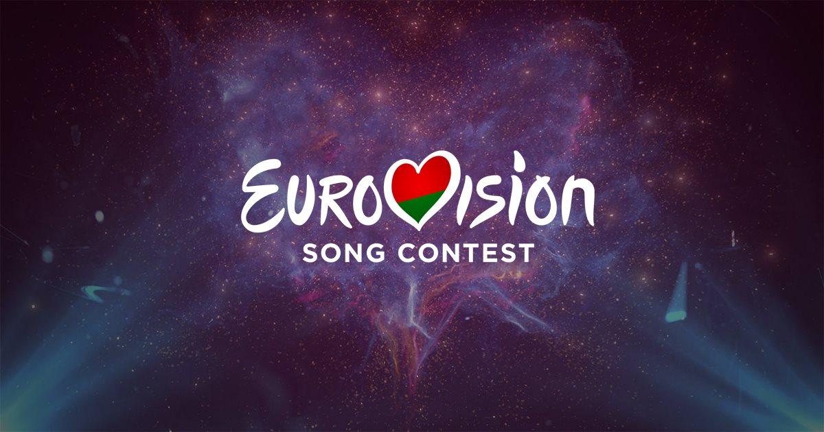 Biélorussie 2020 : annonce des douze finalistes (Mise à jour : annonce des présentateurs)