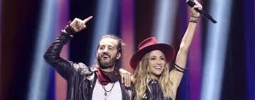 """Les découvertes de Nico: """"Rich"""", le tout nouveau single du duo Z I B B Z !"""