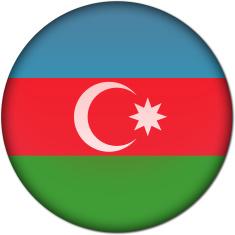 Décortiquons la prestation… Azerbaïdjan 2018
