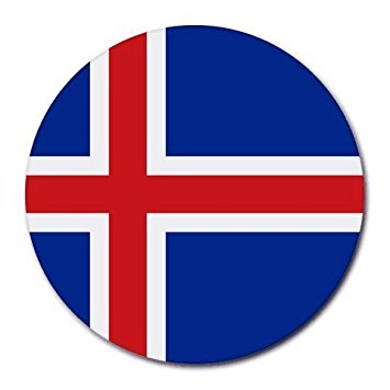 Décortiquons la prestation… Islande 2018