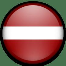 Décortiquons la prestation… Lettonie 2018