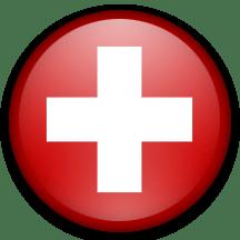 Décortiquons la prestation… Suisse 2018