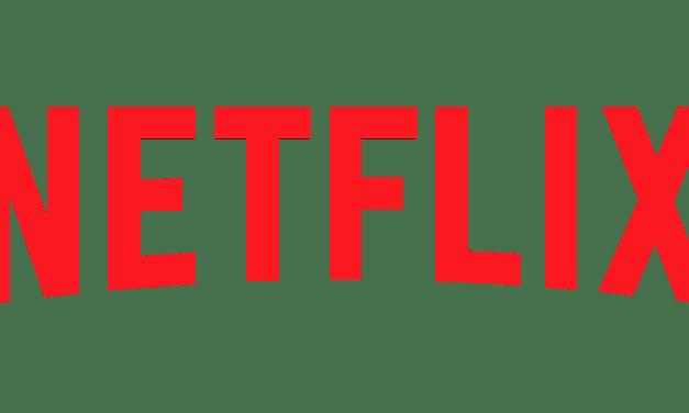 Eurovision 2019 & 2020 : disponibles sur Netflix U.S.