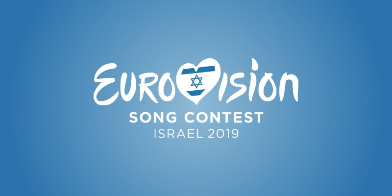 Eurovision 2019 : loin des yeux, loin du coeur (Mise à jour : pour la Turquie, aussi)