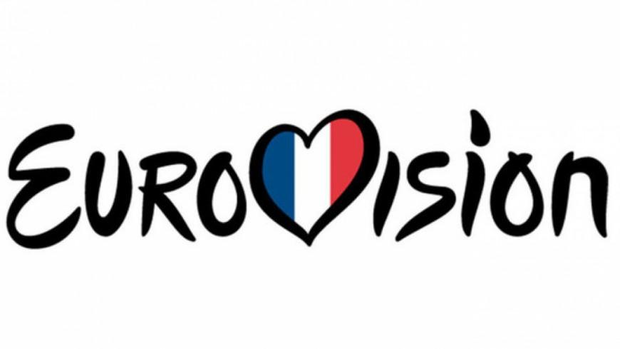 France 2020 : vers une sélection interne (Mise à jour : nouvelle cheffe de délégation)