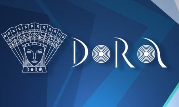 Dora 2020 : annonce des 16 finalistes (Mise à jour : retrait de Goran Karan)