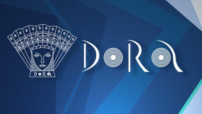 Croatie 2020 : retour du Dora (Mise à jour : date et lieu)