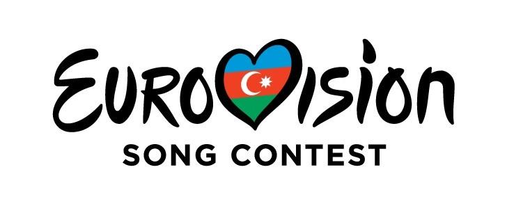Azerbaïdjan 2019 : sélection interne pour Tel Aviv (Mise à jour : nouveaux noms)