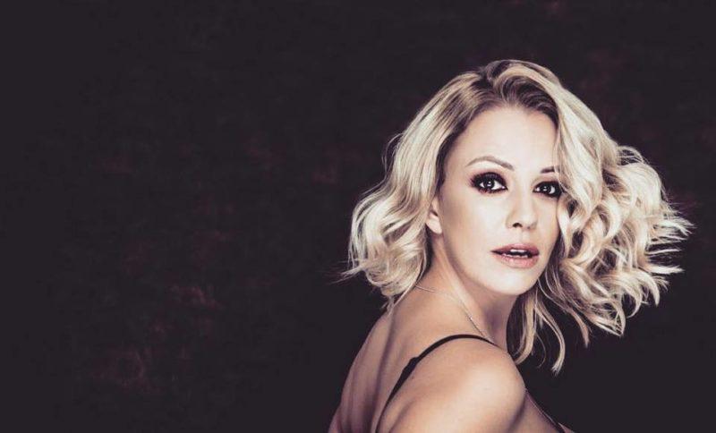 """Macédoine 2019 : Tamara Todevska pour Tel Aviv ! (Mise à jour : avec """"Proud"""")"""