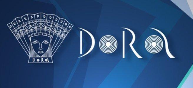 Dora 2019 : annonce des seize finalistes (Mise à jour : modification des candidats)