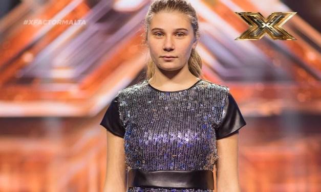 Malte 2019 : Michela Pace pour Tel Aviv !
