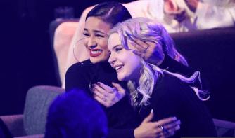 photo de Sisters Eurovision 2019 allemagne