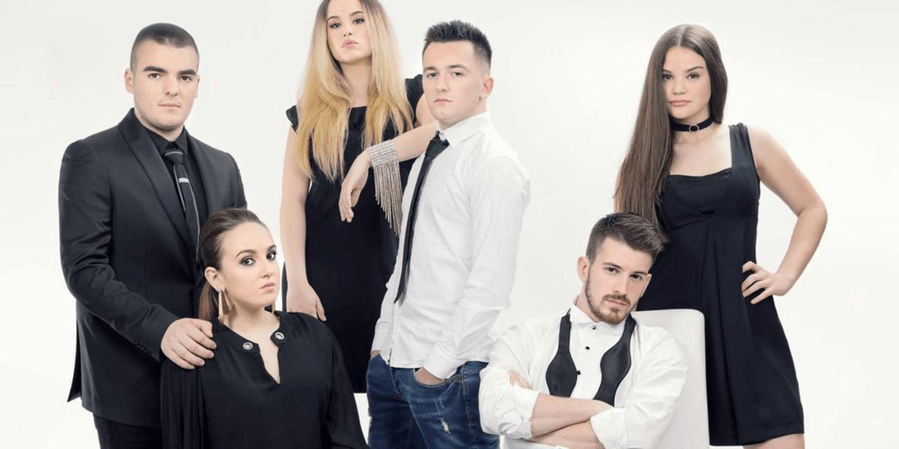 Monténégro 2019 : D-Moll pour Tel Aviv !