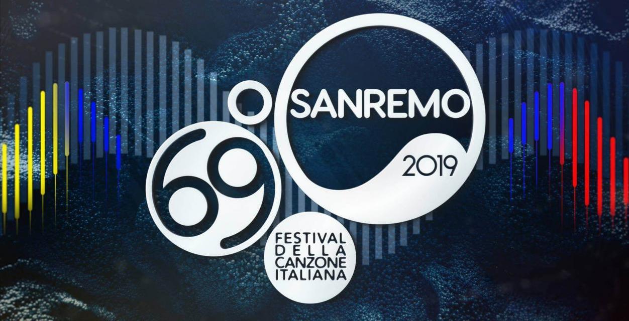 Festival de Sanremo 2019 : présentation des 24 chansons