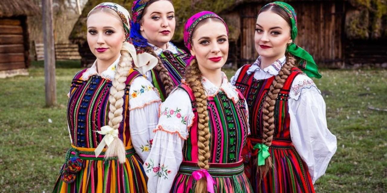 Pologne 2019 : Tulia pour Tel Aviv !