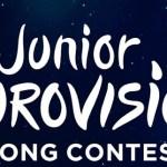 Lumière sur les deuxièmes Junior : Géorgie 2 fois!