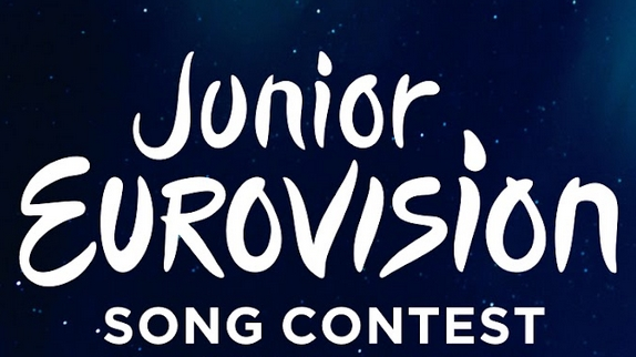 Eurovision Junior 2019 : Melani Garcia pour l'Espagne!