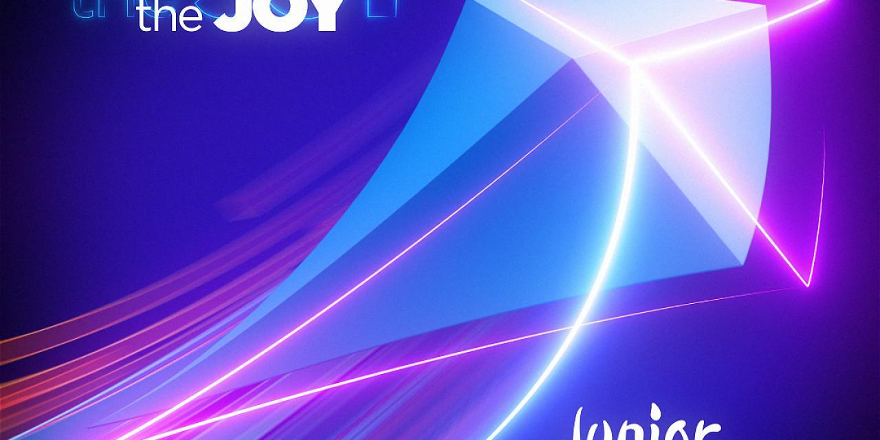 Eurovision Junior 2019 : dix-neuf participants