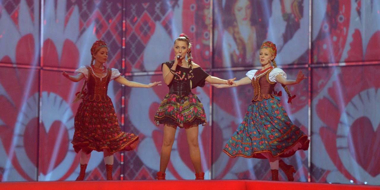 Dix ans de… Pologne !