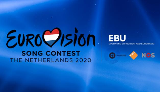 Eurovision 2020 : à la recherche de solutions innovantes (Mise à jour : annonce des dix finalistes)