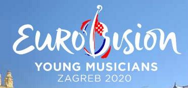 Eurovision des Jeunes Musiciens 2020 : en route pour Zagreb !