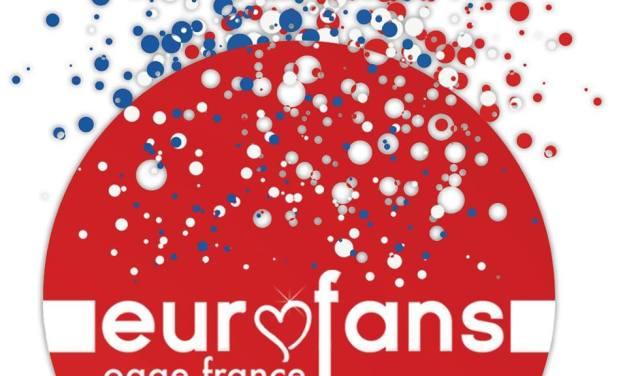 OGAE France : ouverture des adhésions pour 2020-2021