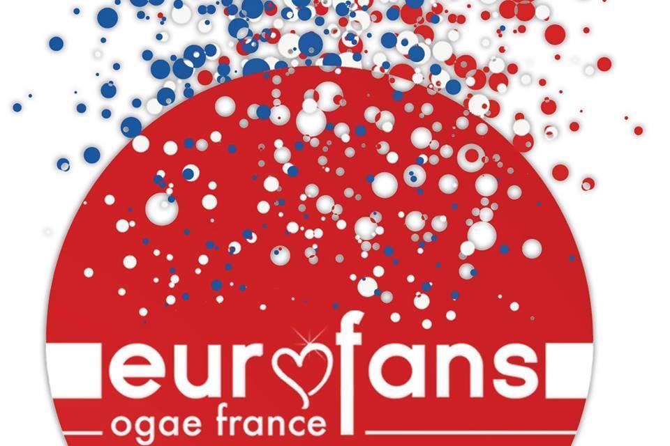OGAE France : assemblée générale et concours OGAE