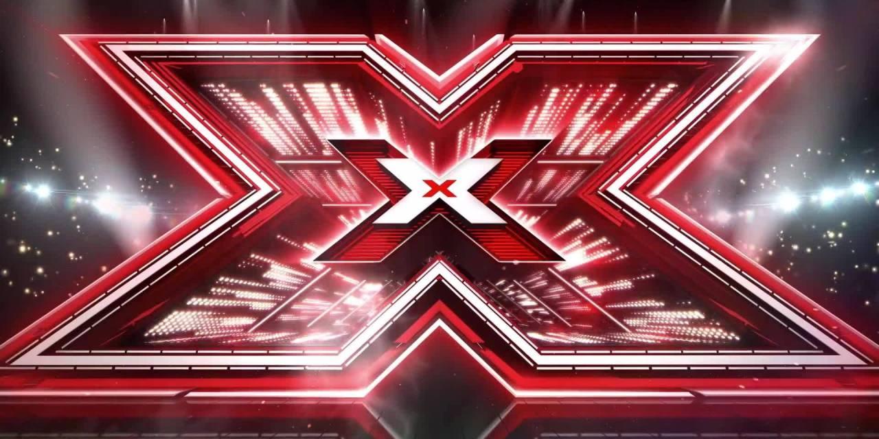 X Factor Malta 2020 : en route pour Rotterdam !