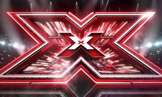 X Factor Malta 2020 : résumé de la deuxième soirée