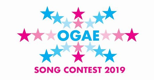 OGAE Song Contest 2019 : victoire de Lewis Capaldi