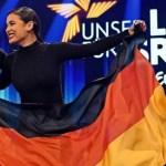 Allemagne : NDR fait le point, l'Eurovision Au Quotidien également !