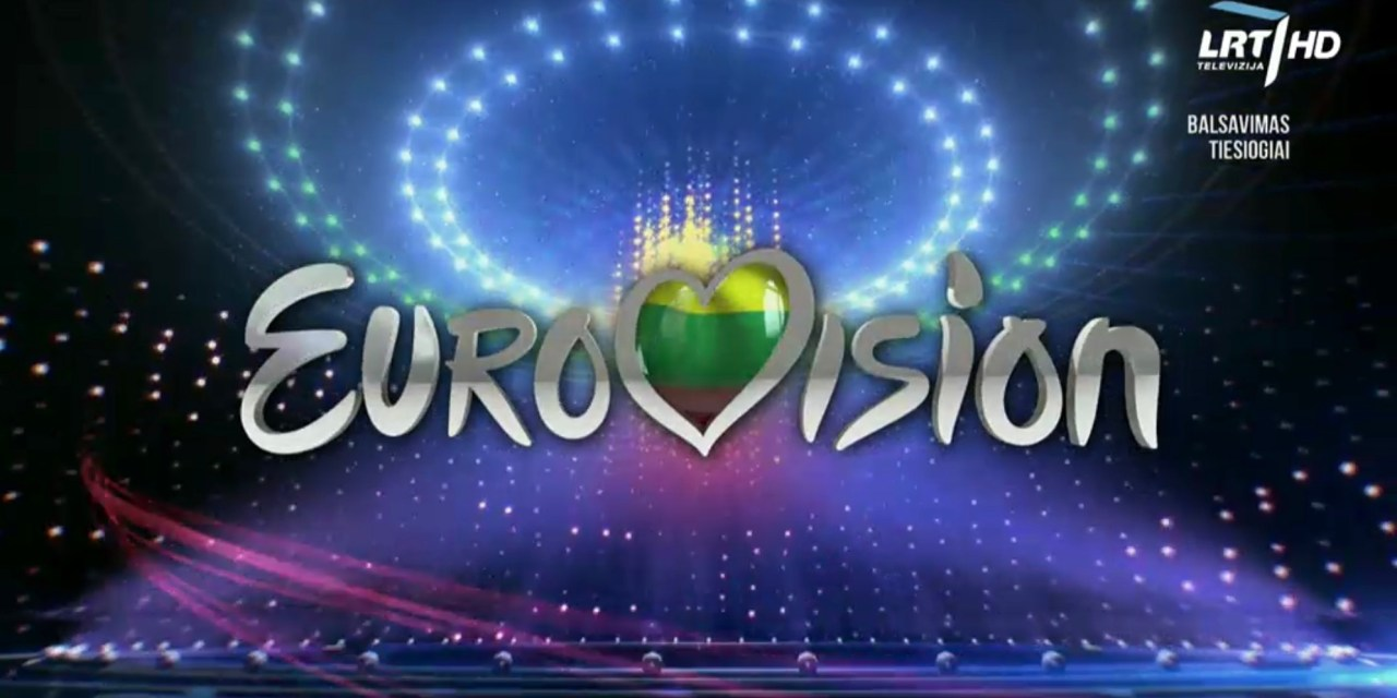 Eurovizijos atranka 2020 : premiers noms, premières rumeurs