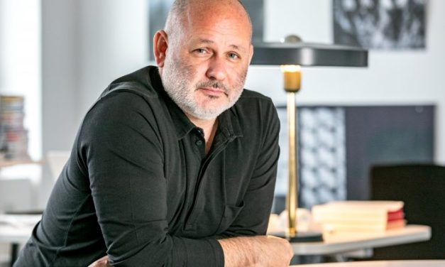 Belgique 2020 : interview du chef de sélection