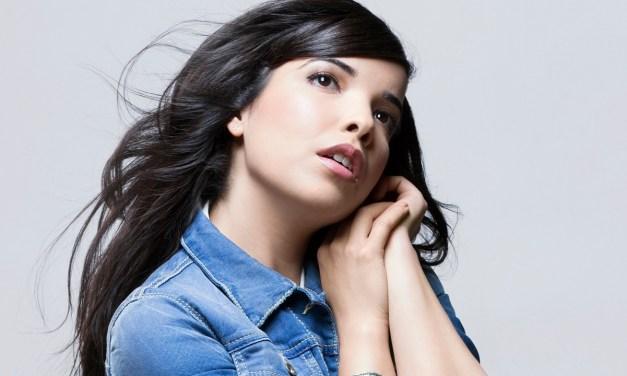 Destination Eurovision 2020 : Indila ?