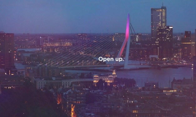Rotterdam 2020 : appel aux volontaires
