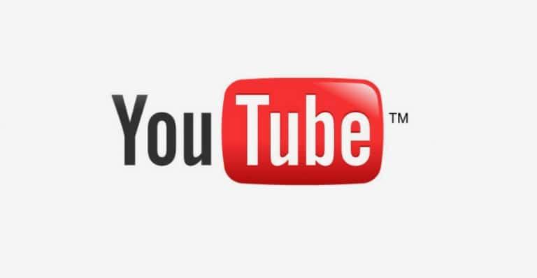 Top 10 de Juin sur la chaîne Youtube officielle de l'Eurovision