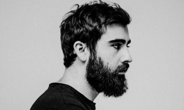 Destination Eurovision 2020 : Hugo Barriol ?
