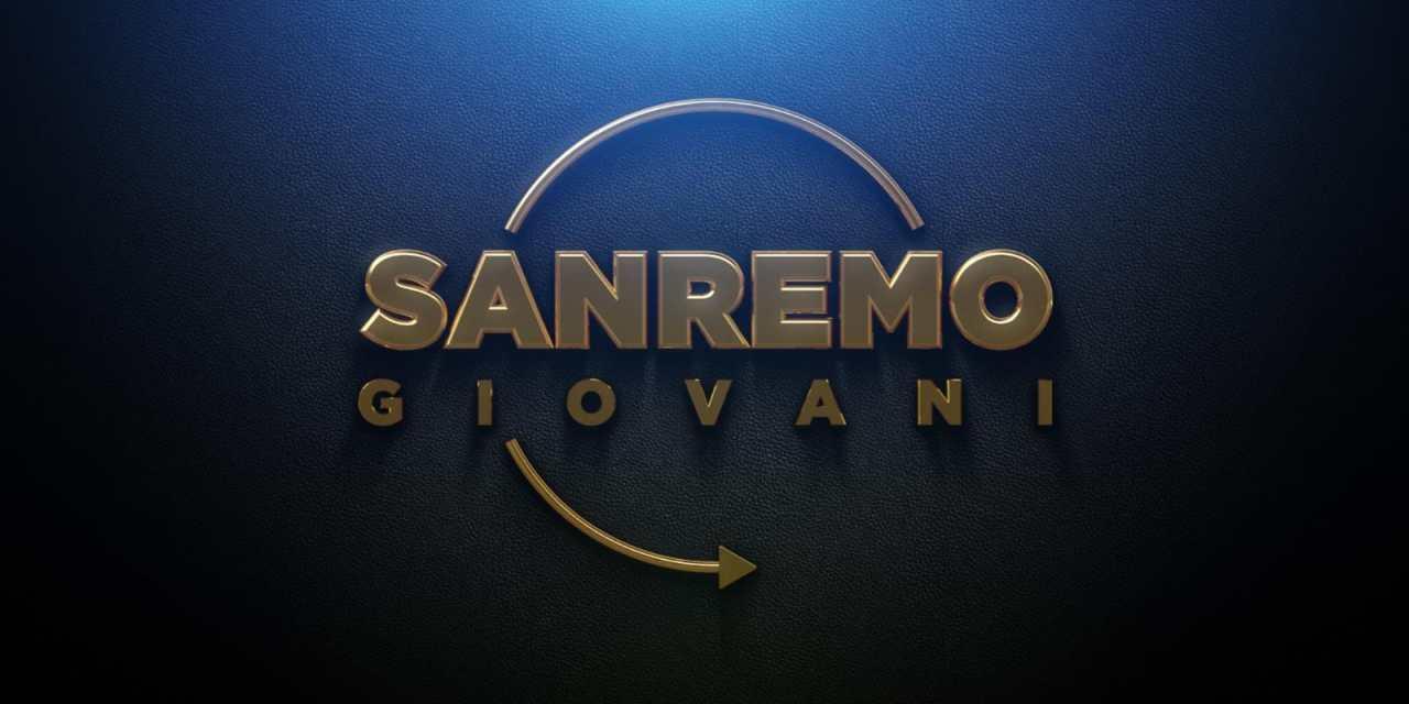 San Remo Giovani : résultats de la finale